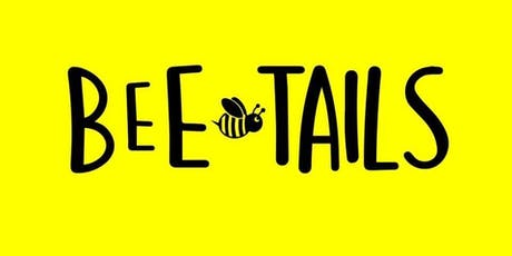 Bee Scene tickets