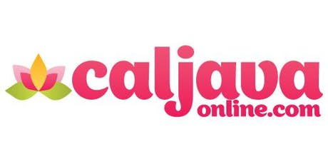 Caljava's Annual Cake Decoration Warehouse Sale - FREE GIFT W/ ANY PURCHASE tickets