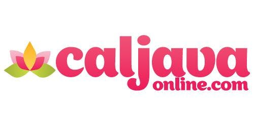 Caljava's Annual Cake Decoration Warehouse Sale - FREE GIFT W/ ANY PURCHASE