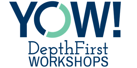 YOW! Workshop - Perth - Beth Skurrie, Contract testing fundamentals with Pact - Sept 6 tickets