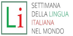 Italian Language and Culture Conference: Challenges in...