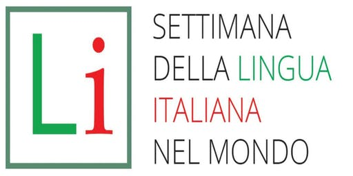 Italian Language and Culture Conference: Challenges in the 21st Century Italian Classroom