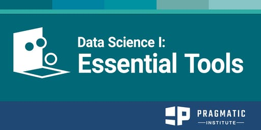 Data Science I: Essential Tools - San Francisco