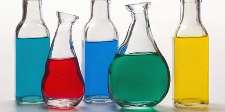 POP, FIZZ, AND CRACKLE- SCIENCE EXPERIMENTS! tickets