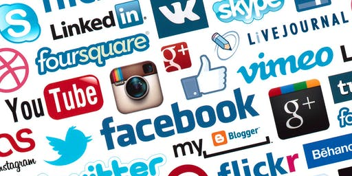 Research in the age of social media
