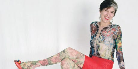 An Evening with Marcia Ball: Early Show tickets