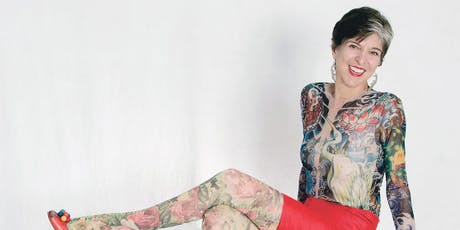 An Evening With Marcia Ball: Late Show tickets