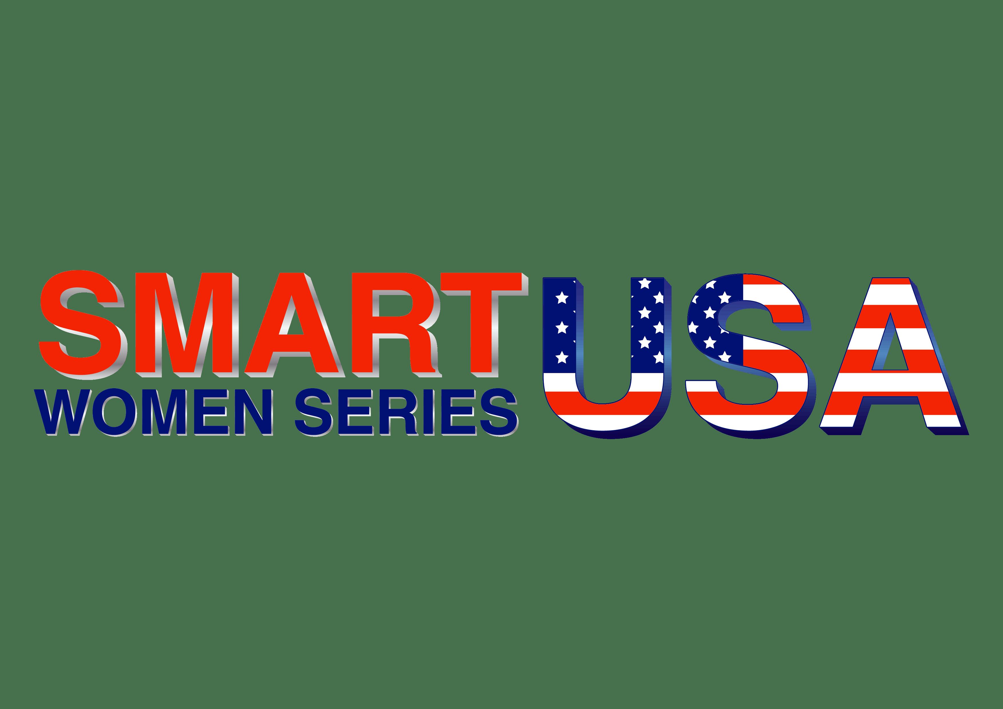 Smart Women Series
