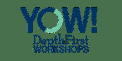 YOW! Workshop - Singapore - Adrian Cockcroft, Cloud Native Architecture - Sept 11