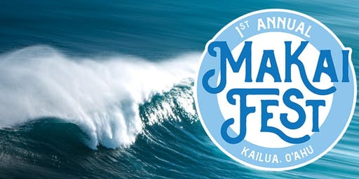 Learn about Ocean Energy - discussion hosted by YPE and Makai Fest