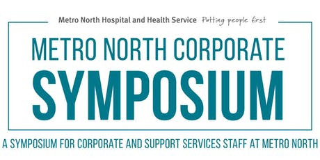 Metro North Corporate Symposium 2019 tickets