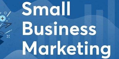 Successful Small Business Online Marketing Strategies