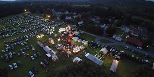 Lisburn 66th Festival