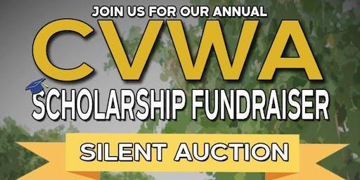 CVWA's  Annual Scholarship Fundraiser