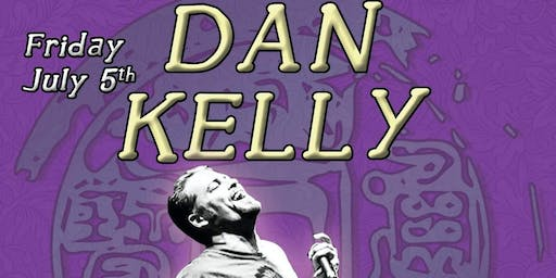 Dan Kelly and Skanks Roots Project
