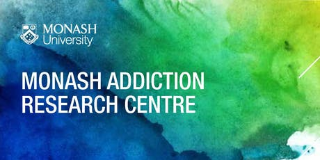 Monash Addiction Research Centre (MARC) 2019 Symposium tickets