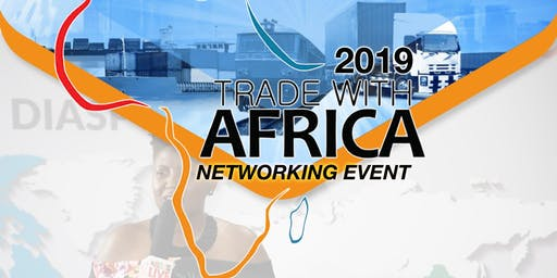 Trade With Africa Summit - Information Session