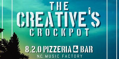 The Creative's CrockPot