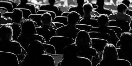America's Venture Capitol - Kickoff Conference tickets