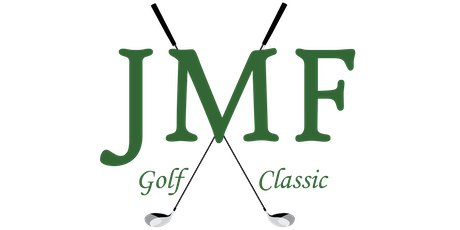 Judy Maple Memorial Golf Classic 2019 tickets