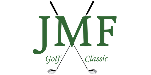 Judy Maple Memorial Golf Classic 2019