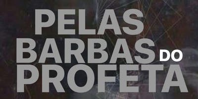 Banda PELAS BARBAS DO PROFETA - na SYNC