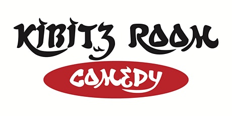 Kibitz Room Comedy tickets