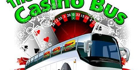 Day Trip - Casino at Penn National - Grantsville, PA