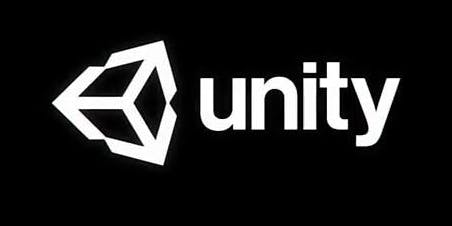 Unity Tech Talk w/ Unity Solutions Engineers - Addressables, Project Tiny, & Q&A