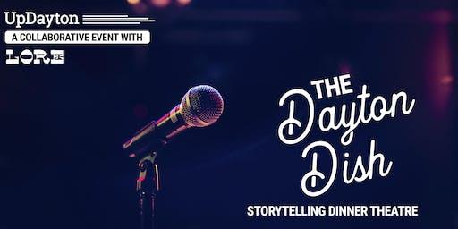 The Dayton Dish