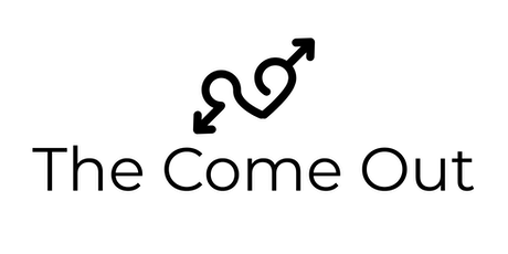 The Come Out - Gay Speed Dating tickets