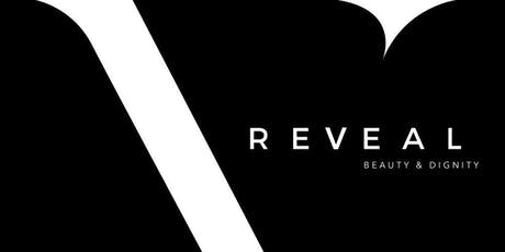 Reveal Beauty Austin - Launch Party tickets