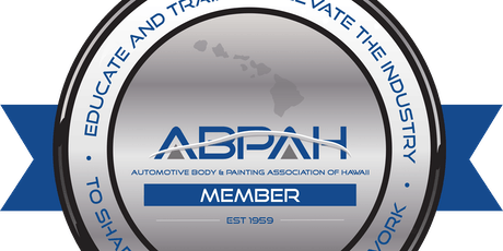ABPAH General Membership Meeting tickets