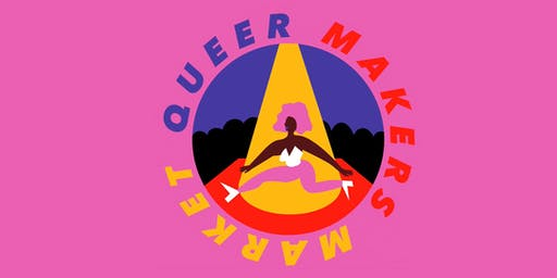 Queer Makers Market