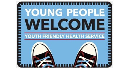 Youth Health Forum: The 'chronic condition' I have does not define me tickets