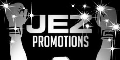 JEZ PROMOTIONS