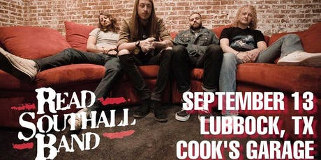 Read Southall Band tickets