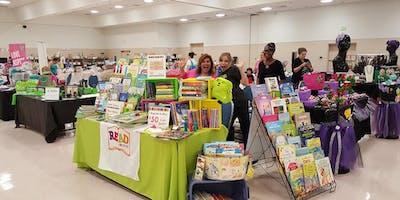 Vendor at JBF-Jacksonville Fall 2019 Event