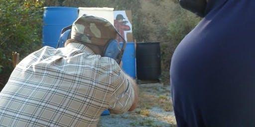 2-Day Active Shooter Response Class
