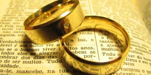 CASAIS - CONGREGAÇÃO GRAMINHA II - 4a.FEIRA - NOITE