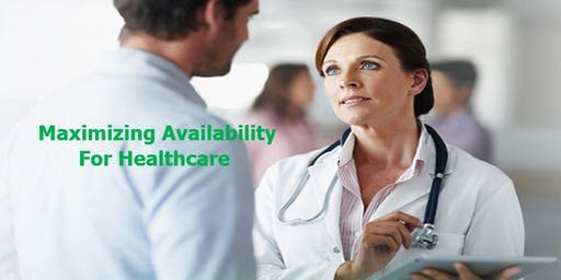 Veeam and ExaGrid: Maximizing Availability For Healthcare