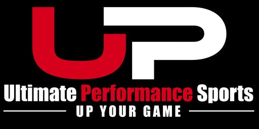 13U-17U Ultimate Performance Sports Fall Baseball Tryouts
