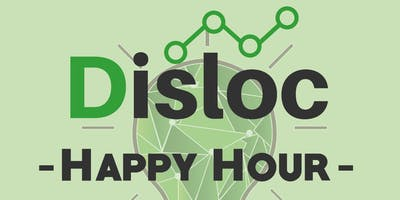 Disloc Happy Hour