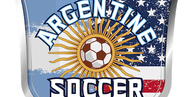 Argentine Soccer Academy Tryouts | 2019/2020 Season Sign Up