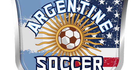Argentine Soccer Academy Tryouts | 2019/2020 Season Sign Up tickets