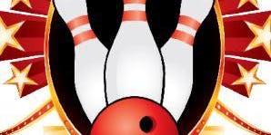 Alvin/Pearland Spurs & Strikes Bowl-A-Rama