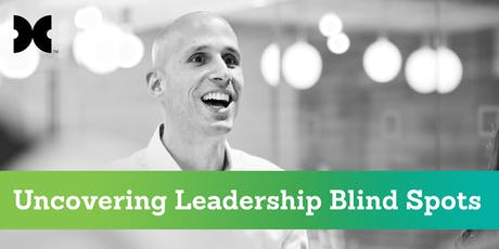 'Uncovering Leadership Blind Spots' - Dale Carnegie Lunch + Learn Workshop tickets