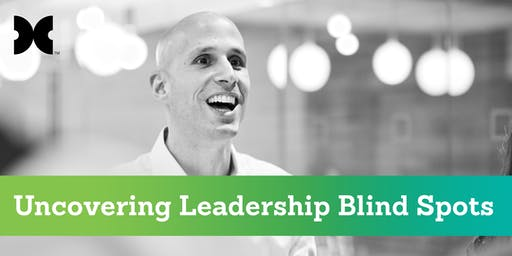 'Uncovering Leadership Blind Spots' - Dale Carnegie Lunch + Learn Workshop