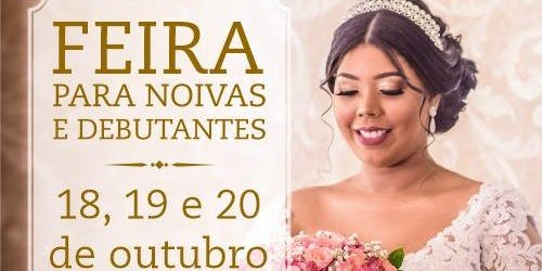 Wedding Costa Verde - Evento para noivas e debutantes