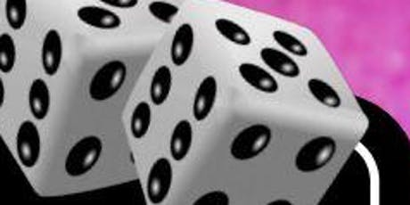 Channelview/Sheldon Buckin' Bunco Tournament 2019 tickets